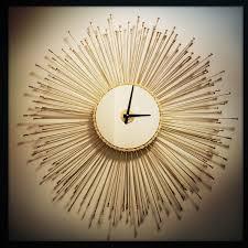 astonishing oversized wall clocks decor pictures inspiration