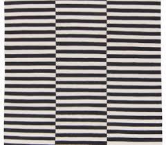 Modern Kilim Rugs Flat Weave Modern Kilim Marc Phillips Rugs