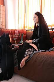 Muslim Halloween Costume Hijab Halloween Costume U0027re Muslim Wood Turtle