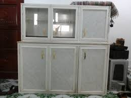 used kitchen cabinet for sale single kitchen cabinets sale on trendy 22 voicesofimani com