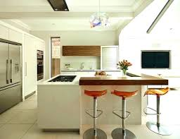 breakfast kitchen island breakfast bar ideas kitchen bar table kitchen bar stools kitchen