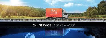 Resume For Courier Driver Couriers In Sydney Melbourne Brisbane Perth Adelaide And Auckland