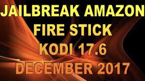 best on amazon jailbreak amazon firestick best build on kodi 17 6 easiest