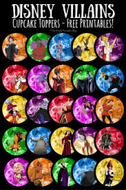 halloween themed cake toppers best 25 cupcake toppers free ideas on pinterest search party