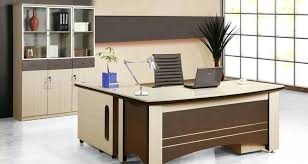 computer desk in living room ideas amusing thrilling office desk designs fascinating stylish and
