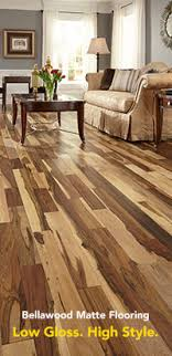 waterproof flooring buy hardwood floors and flooring at lumber