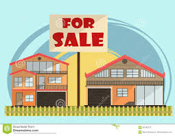 best houses for sale with homes for sale in albuquerque nm on home