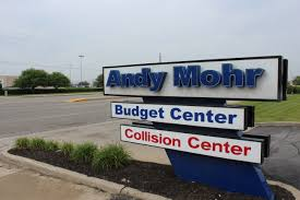 westside lexus collision reviews andy mohr locations avon fishers indianapolis plainfield