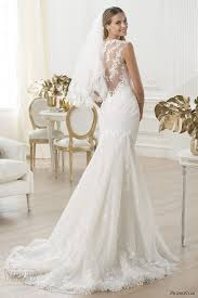 Pronovia Wedding Dresses Pronovias 2014 Pre Collection Wedding Dresses U2014 Fashion Bridal