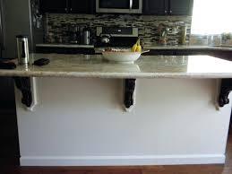 kitchen island corbels wood corbels for kitchen island hotelavenue info