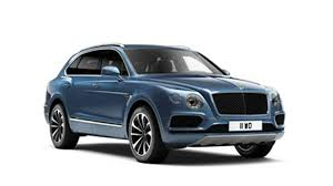 bentley bentayga wallpaper 2017 bentley bentayga diesel hd car images wallpapers