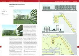 wettbewerbe architektur architekturjournal wettbewerbe architekten gärtner neururer