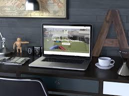 Creative Home Design Okc Websterpeace Oklahoma City Web Design U0026 Digital Marketing
