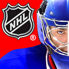 big win football hack apk big win nhl hockey hack codes no mod apk stuff to buy