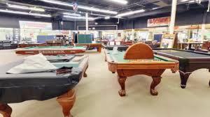 Pool Tables Okc Family Leisure Oklahoma City Ok Patio U0026 Outdoor Furniture