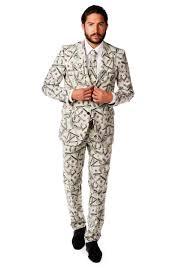 camo halloween costumes for womens men u0027s opposuits money suit