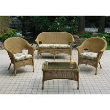 Veranda Collection Patio Furniture Covers - duck covers patio furniture covers patio accessories patio