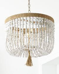 Best Chandelier Brands Chandelier Lighting At Neiman Marcus Horchow