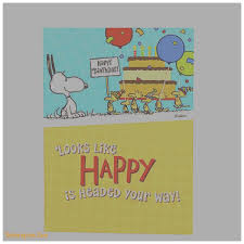 birthday cards inspirational free e birthday cards hallmark