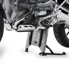 skid plate bmw r1200gs from 2013