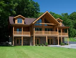 large log home floor plans 100 large log home floor plans interior glamorous floor
