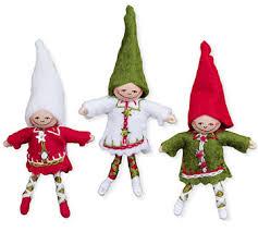 sewn ornaments ornaments shaker workshops