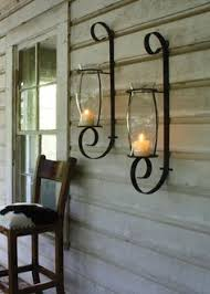Rustic Candle Sconce Wall Candle Sconces Finest Better Homes And Gardens Wall Sconce
