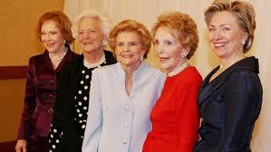 Nancy Reagan Signature Nancy Reagan U0027s Red Dresses Pret A Reporter