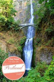 best things to do in best 25 things to do seattle ideas on pinterest seattle