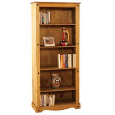 decorating low wide bookcase tall bookshelves furniture for home