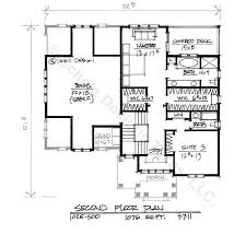 Dual Master Suites Lake House Plans With Two Master Suites Arts