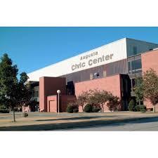 Comfort Inn Civic Center Augusta Me Augusta Civic Center Events And Concerts In Augusta Augusta