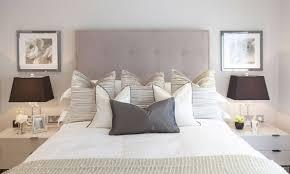 deco chambre cosy une déco de chambre cosy passe aussi par le choix du lit