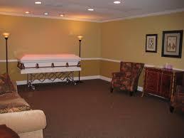 top funeral room good home design gallery under funeral room room