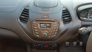 nissan micra vs ford figo ford figo 1 5 tdci ambiente hatch 2016 first drive cars co za