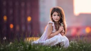 cute baby pictures wallpapers 67 images