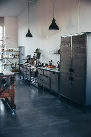26 best bitz servies en bestek images on pinterest kitchen ideas