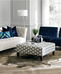 Fabric Sofas And Couches Macys Sofas Fabric Best Home Furniture Decoration