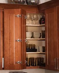 Best Kabinart Images On Pinterest Nashville Mocha And - Kitchen cabinets nashville