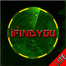 android phone tracker ifindyou lite a spyphone gps cell phone mobile tracker locate