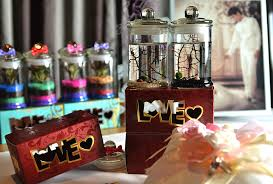 wedding gift singapore 9 lovely gifts to give to newlywed couples simplicity gifts