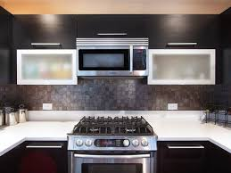 modern kitchen countertops and backsplash 77 best counter top backsplash inspiration images on