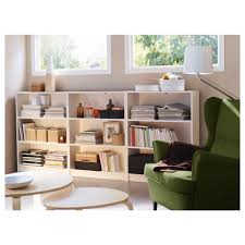 Living Room Bookcases by Billy Bookcase White 240x106x28 Cm Ikea