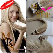 top rated hair extensions 2014 top 10 aliexpress skin weft human hair extensions black hair club
