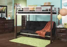 Ivy League Queen Bedroom Set Cama Litera Estilo