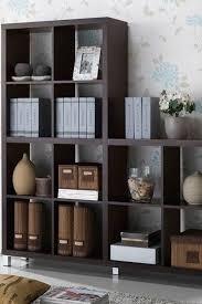 Cube Bookshelves 25 Inspiring Cube Shelves