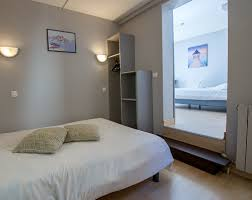 superficie chambre hôtel hôtel marmande hôtel le d or