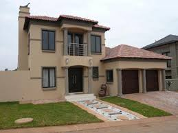 3 bedroom house for sale and to rent for sale in faerie glen