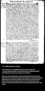 ttt john browne of kingsale 1639 1713 indian trader andersons