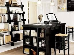 Storage Shelf Ideas by Office Storage Office Storage Shelves Unbelievable Office